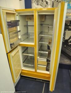 Холодильник ЗИЛ-65